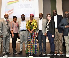 Ghana - Denmark BUSINESS FORUM (3)-001